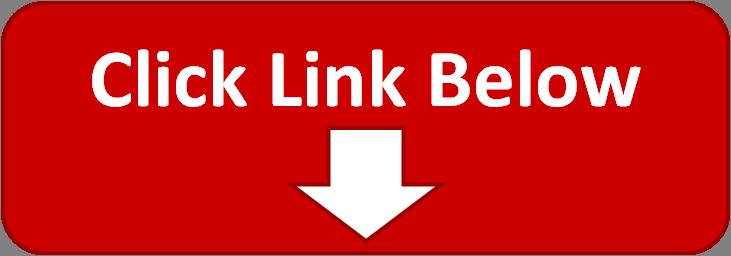 CTA Click Link Below - TalentAlign