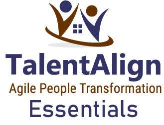 TalentAlign Essentials