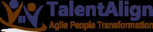 TalentAlign